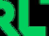 NRL TV