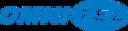Omntel Lithuania logo