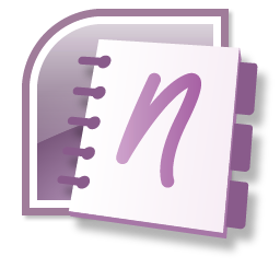 Best onenote tutorial for beginners and intermediate users.