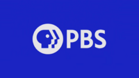 PBS2019GenericID