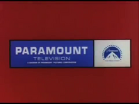 Paramounttelevisioncopyright1970a