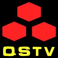 QSTV (1988)