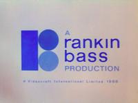 Rankin Bass 1968
