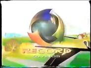 Record 50 anos (2003)