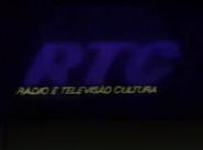 Rtc81-84