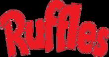 Ruffles '86