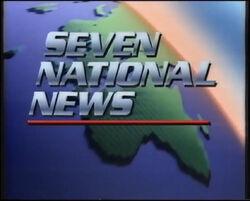 Sevennationalnews1985