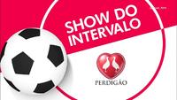 Show do Intervalo (2016) Perdigão