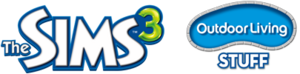 Sims3outdoorsliving-logo