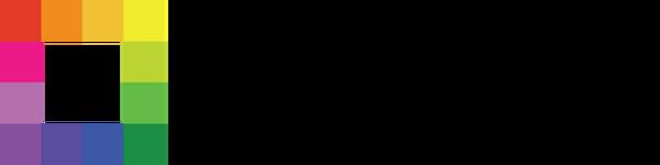 Solo-Willax-fondo-blanco-300x99-1-