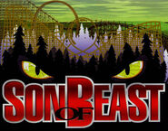 Son of Beast