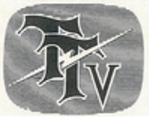 TTV1962
