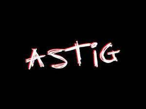 TV5 Astig