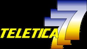 Teletica 1985