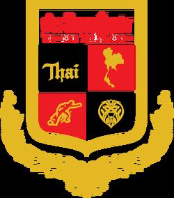 Thamrongthai Samosorn FC