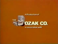 The Jozak Co.