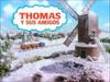 ThomasandFriendsLatinAmericanSpanishTitleCard2