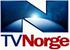 TvNorge 1996