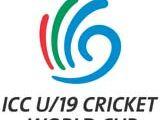 2006 ICC Under-19 Cricket World Cup