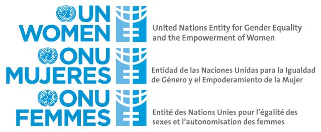 File:UN Women ONU Mujeres ONU Femmes.png