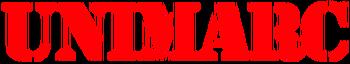 Unimarc (1982-1987)