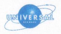 Universalrecordslogo19952