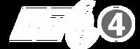 VTC4 logo 2008