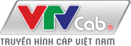 VTVCab Truyền hình Cáp Việt Nam logo