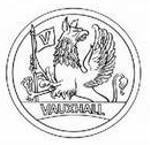 Vauxhall 1920s