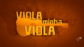 Violaminhaviola2011