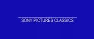 Vlcsnap-2013-10-30-21h39m03s178