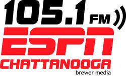 WALV 105.1 ESPN Chattanooga