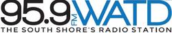 WATD FM Marshfield 2018