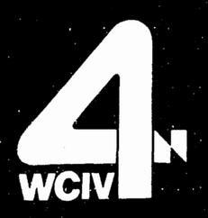 WCIV4standardlogo1978