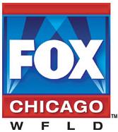 File:WFLD Logo.png