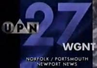WGNT 1995
