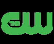 WPXT logo