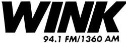 WWNK Cincinnati 1986