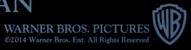 Warner Bros. Pan trailer variant (2015)
