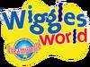 Wiggles World Logo (2005-2012) (3)