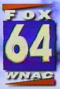 Wnac 95