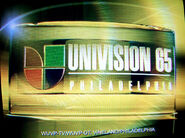 Wuvp univision 65 id 2006
