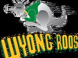 Wyong Roos