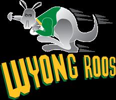 Wyong-Roos-CMYK webres