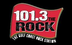 101.3 The Rock KKGB