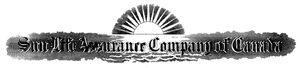 1899 logo6