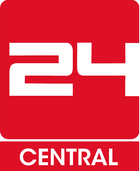 24hcentral2008