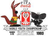 1993 FIFA World Youth Championship