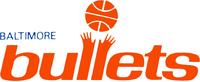2541 baltimore bullets-primary-1969