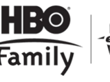 HBO Signature (Latin America)